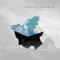 BRAVE NEW WORLD-AMANDA COOK