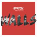 gateway英文專輯-Walls【 預購 】