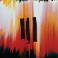 III 三 CD