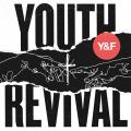 【Youth Revival 青春・奮起 】