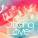 NO.16 【堅強的愛】CD+DVD