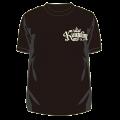 Kingdom T恤